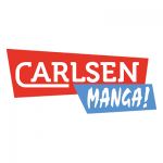Logo Carlsen Manga
