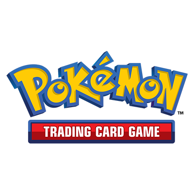 Logo Pokémon Trading Card Game